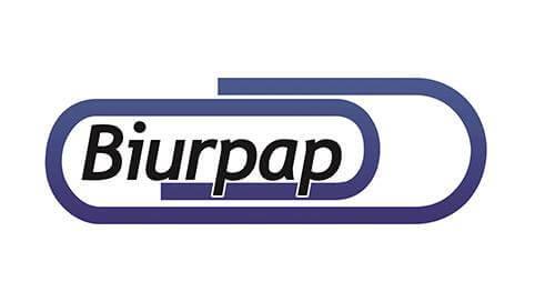 biurpap