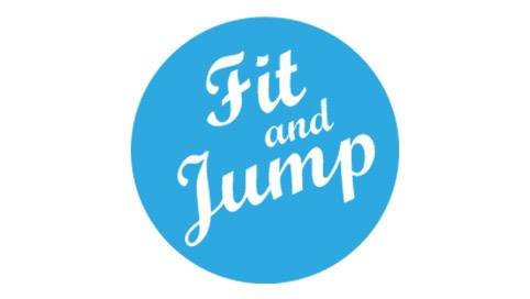 fit-and-jump