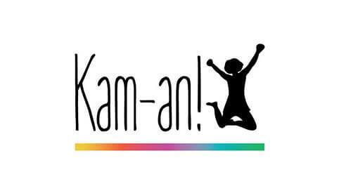 kam-an