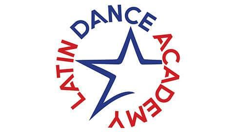 latin-dance-academy