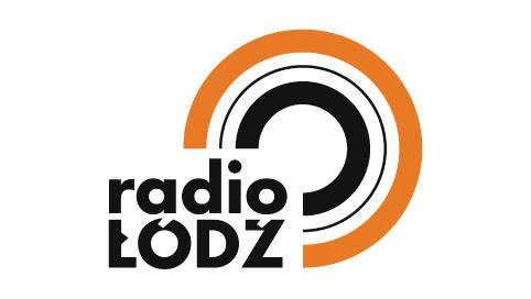 radio-lodz