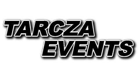 tarcza-events